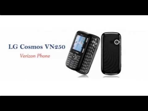 Best Flip Phones for Verizon and AT&T in 2014 | Best Flip Phones of 2014