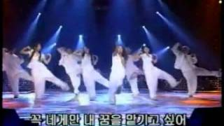 Kpop Idol History Part 1 (90's Kpop Idol Group)