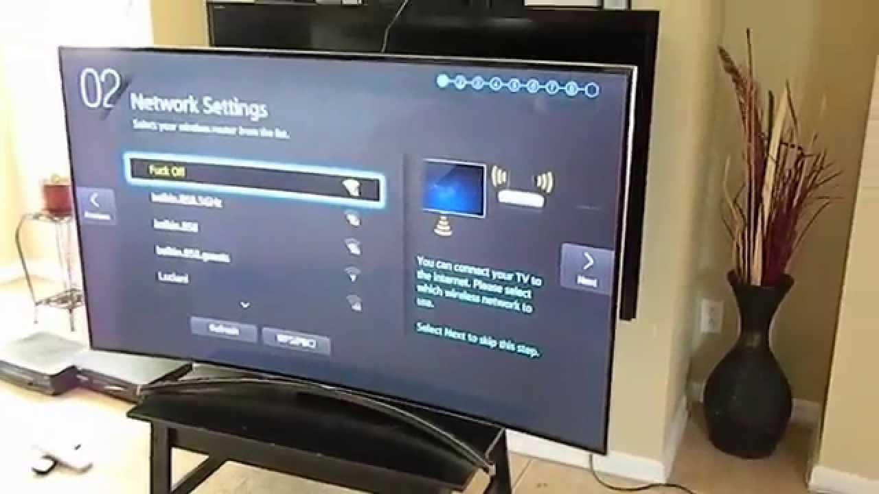 samsung 65 inch 4k tv. samsung 65 inch 4k tv