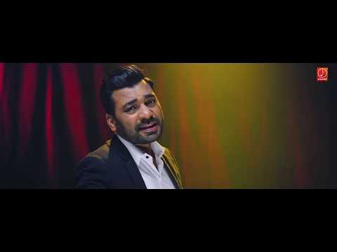 naina-da-paani-(offical-music-video)-|-sukhjinder-alfaaz-|-alap-audios|-latest-punjabi-sad-song