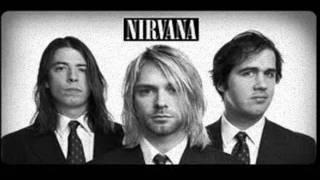 Nirvana - Very Ape (HQ)