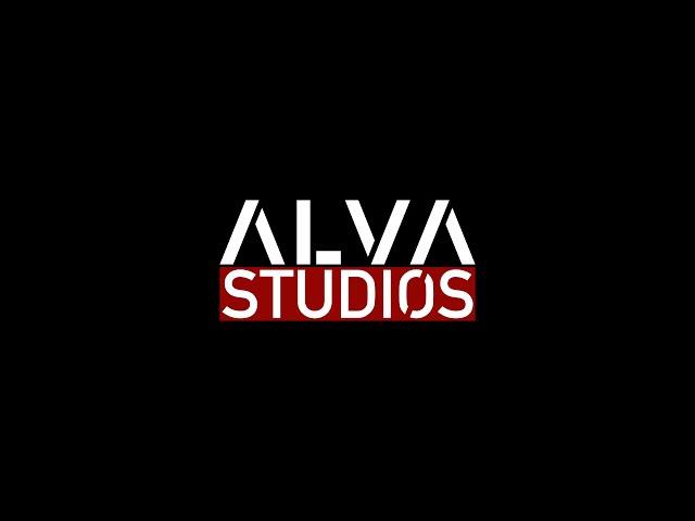Filme, die im Kopf bleiben | Werbefilm 2019 | Alva Studios [4K]