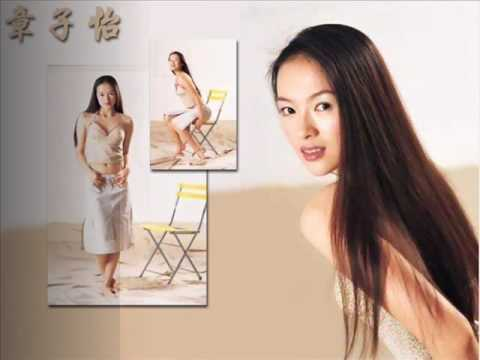Asian sex bomb
