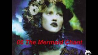 Watch 7th Moon The Mermaid Chant video