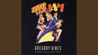 Doctor Jazz (1992 Original Broadway Cast Recording)