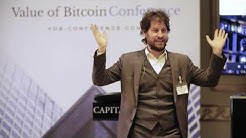 The values behind Bitcoin – an ethical assessment | Rahim Taghizadegan