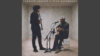 Gambar cover Desde Que O Samba É Samba (Ao Vivo Em Nova York / 2019)
