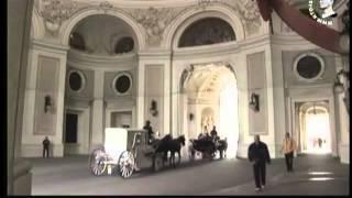 Знаменитые композиторы  Людвиг ван Бетховен