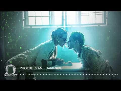 phoebe-ryan---dark-side