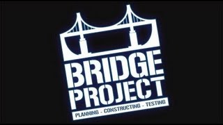 Bridge Project Gameplay HD PC