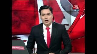 Halla Bol: Lalu Convicted In Fodder Scam, RJD Cries Political Vendetta