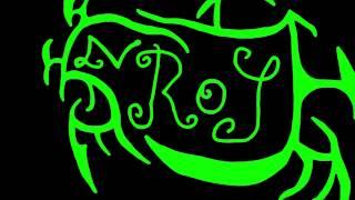Katy Tiz - The Big Bang - Needle Mover & Roniks Remix