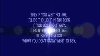 Ryan Star - Last Train Home (lyrics)
