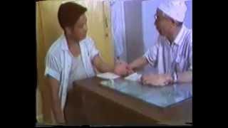 Medicina Tradicional China_Pulso Chino