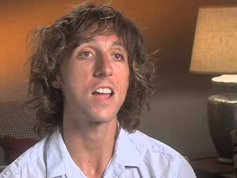 Drug Abuse & Recovery - Nic Sheff