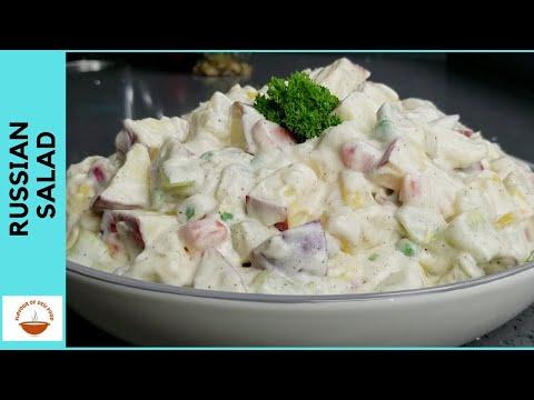 russian-salad- -simple-recipe---best-healthy-tasty-salad- -salad-recipe--flavour-of-desi-food-ep-68