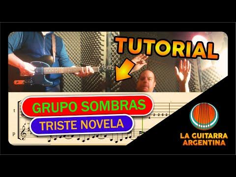 ¿Cuánta teoría necesita el músico aficionado? from YouTube · Duration:  10 minutes 23 seconds