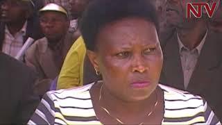 AKALULU K'E RUKUNGIRI: Besigye ne Museveni basiibye beetala thumbnail