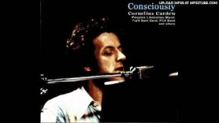 Cornelius Cardew - Song for the British Working Class