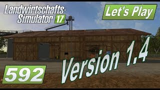 "[""Lets Play Landwirtschafts Simulator 2017"", ""#592"", ""deutsch""]"