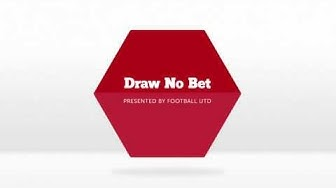 Draw no Bet - How does it work?