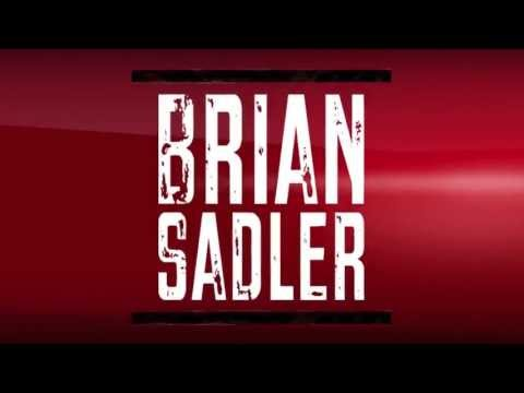 The Music of Brian Sadler