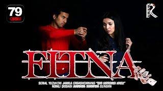 Fitna (o'zbek serial) | Фитна (узбек сериал) 79-qism