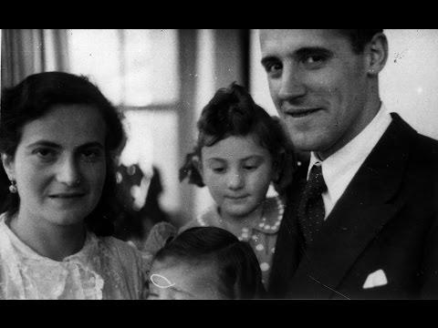 Opus Dei: Laura Busca y Eduardo Ortiz de Landázuri, el poder transformador de un matrimonio