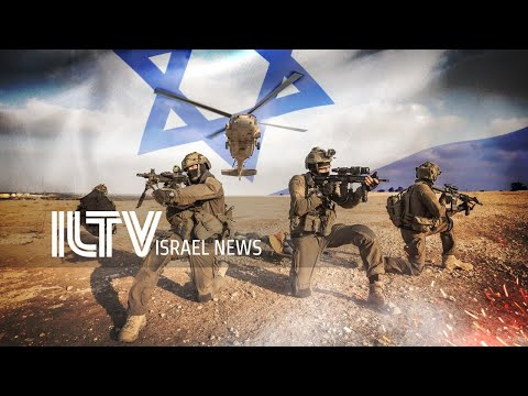 Top 10 Awesome IDF Innovations