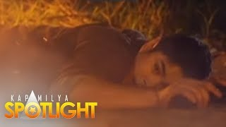 Kapamilya Spotlight: Cardo's 10 Buwis Buhay Scenes in FPJ's Ang Probinsyano
