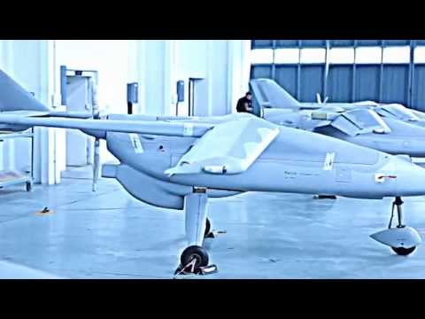 Pakistan Aeronautical Complex KAMRA