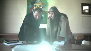 DesarrollaT San Esteban Mártir - Lo Barnechea