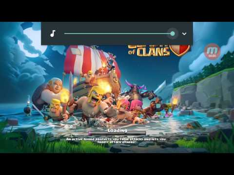 How To Open Anyone Clash Of Clans Account Easily New 2019 👍👍