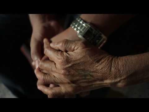 Saroo Brierley: Homeward Bound