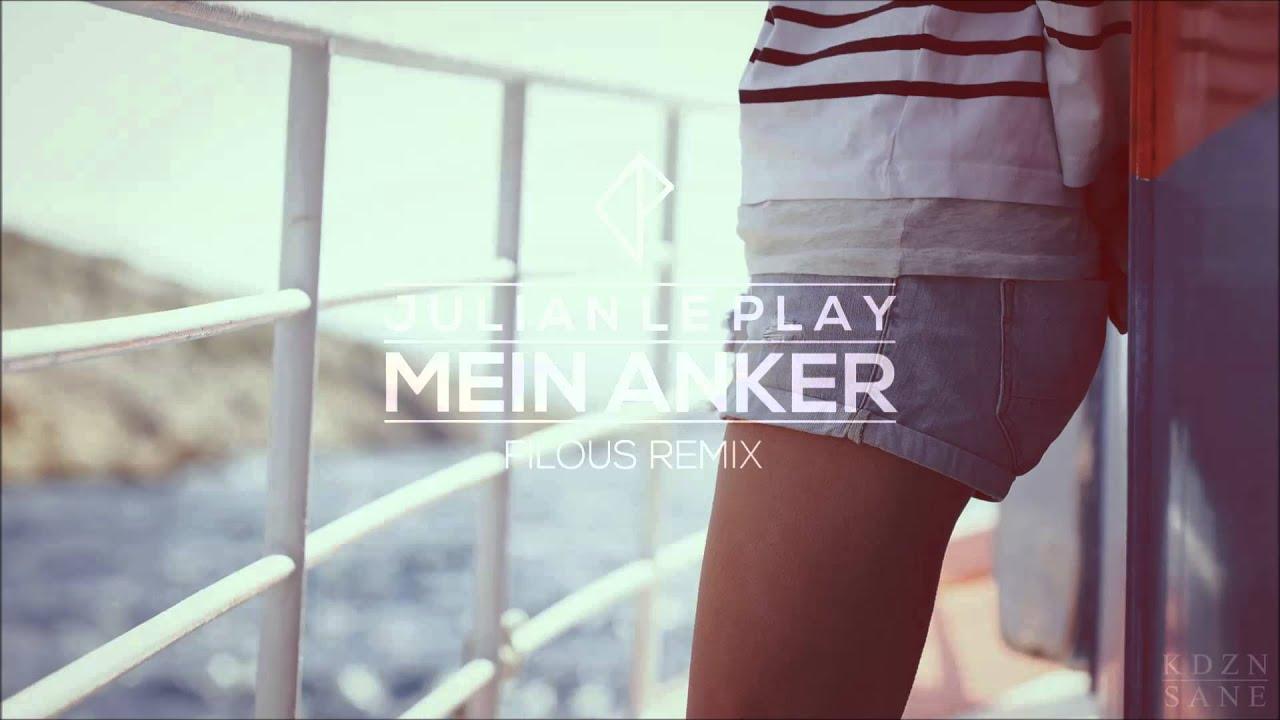 My music video remix original lyrics bikini - 2 part 8