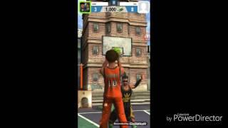 Download Mod APK Basketball Stars V1.9.0