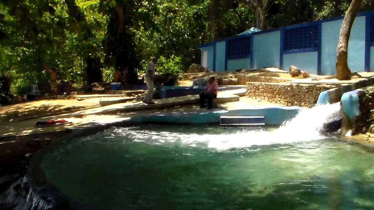 prensalibrenagua en cabrera una piscina bien natural