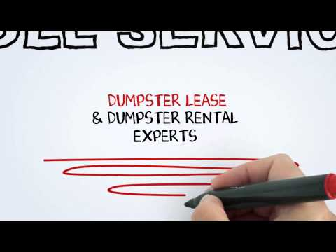 Most Advanced Dumpster Rental in Jacksonville FL | Expert Waste Management Services Jacksonville FL