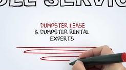 Most Advanced Dumpster Rental in Jacksonville FL | Expert Waste Management Services Jacksonville FL