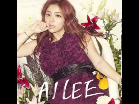 Ailee (에일리) - Heaven (Japanese Ver.) (Full Audio)