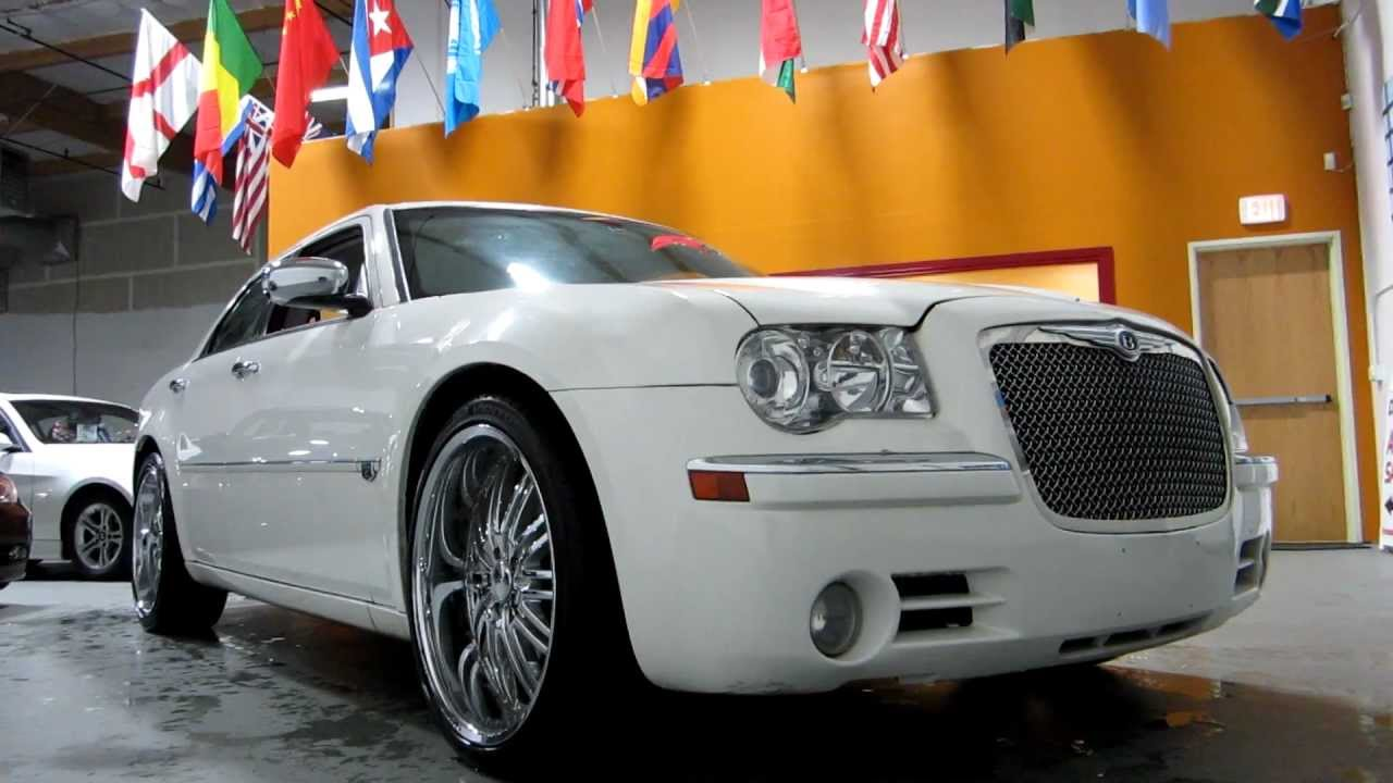 jpg chrysler for grill limited chrome mesh bentley with file grille