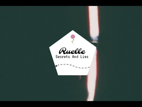 Ruelle - Secrets and Lies [Español]