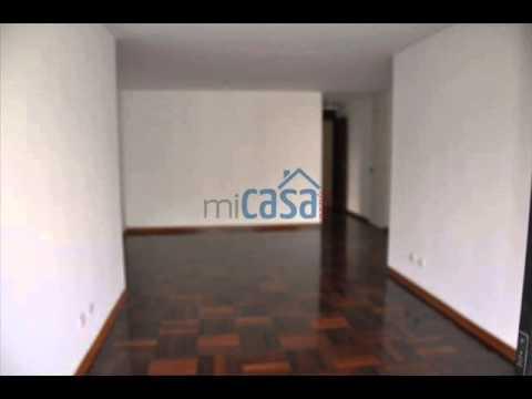 alquiler y venta de casas y departamentos en lima - http://www.micasa.pe/