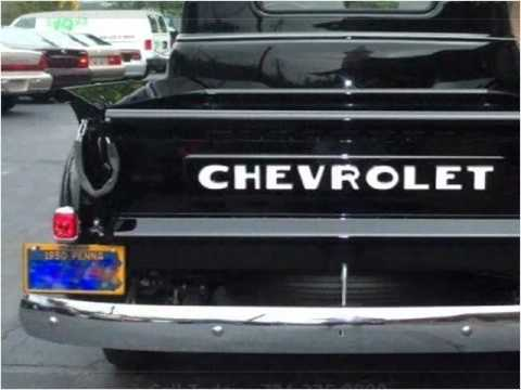 Fireball Truck Sales >> IntlMotorcars
