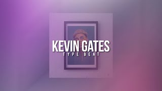 "2016 Kevin Gates Type Beat - ""Strokin"" [Prod. by Skrilla Beats] *SOLD*"