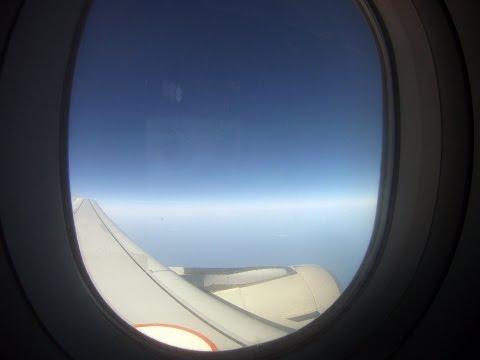 Sharjah ✈️ Bahrain ✈️ Sharjah via Air Arabia