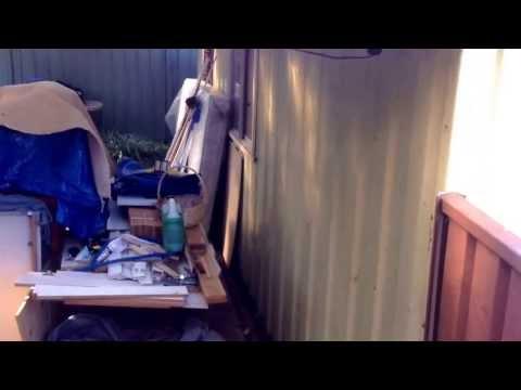 asbestos-removal-sydney-|-sydney-city-asbestos-pty-ltd