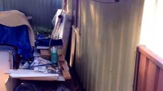 Asbestos Removal Sydney | Sydney City Asbestos Pty Ltd