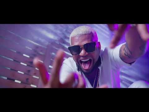 Chimbala Feat El Mayor ❌ Musicologo ❌ Lirico ❌ Cherry Scom -❌ El Kita - Pocoto Remix