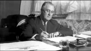 The Whitehouse Coup (1933) 1 of 3